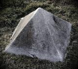 weird pyramid 2
