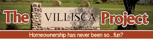 villisca