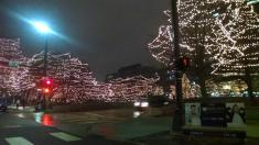More pretty Omaha lights
