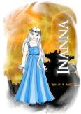 37 - inanna