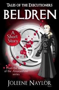 BELDREN