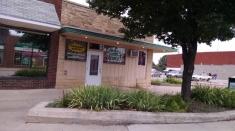 Johnny's Corner Cafe