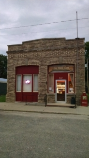 Elliot, Iowa