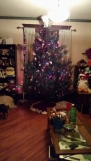 all decorated