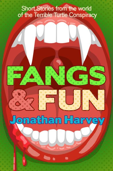 fangs-and-fun-600
