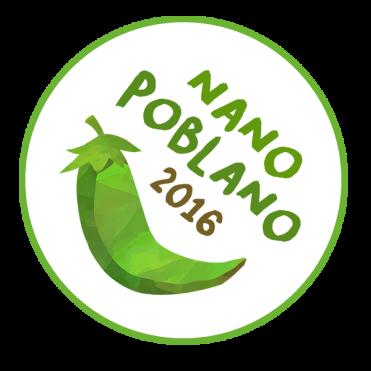 nanopoblano1
