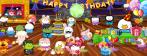 Clcuky's 7th Birthday