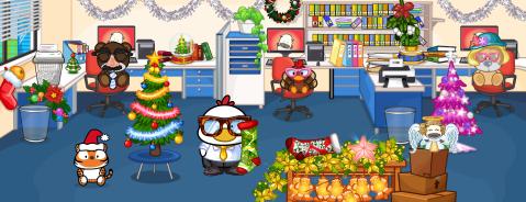 405-office-decorating-hmohd