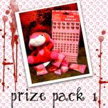 prize-1