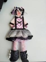 Lolita side 2