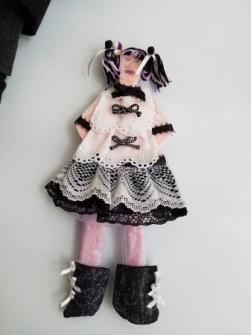 Lolita side 1
